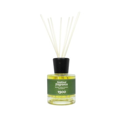 SÜDTIROL FRAGRANCE 1900 RELAXING, 200ML