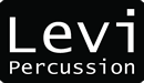 LEVI PERCUSSION