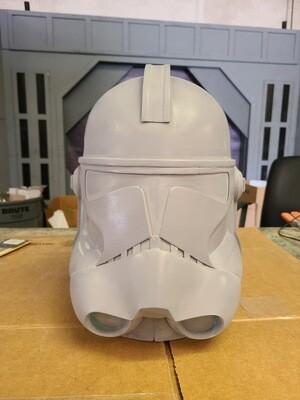 Phase 2 Helmet Preorder