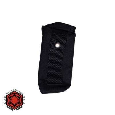 Death Trooper Cloth Pouch