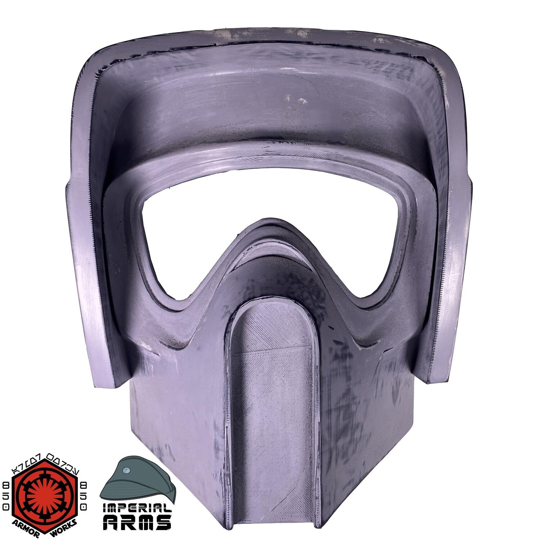 Scout Trooper Helmet Preorder