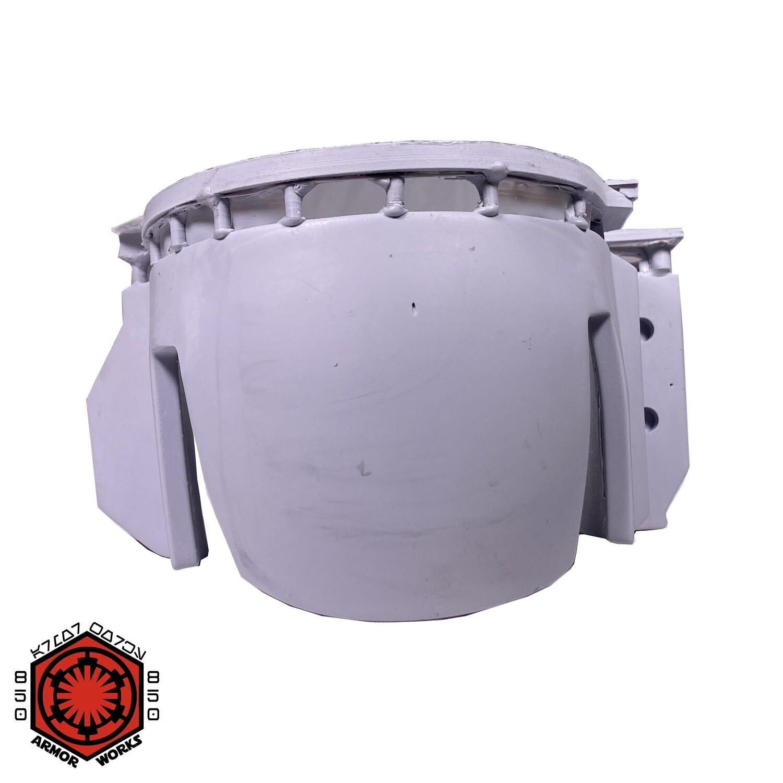 Knee Armor