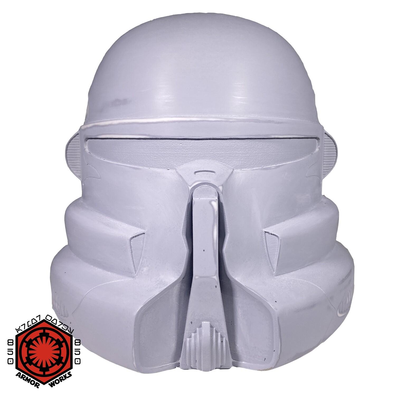 AirBorne/Purge Trooper Helmet Preorder