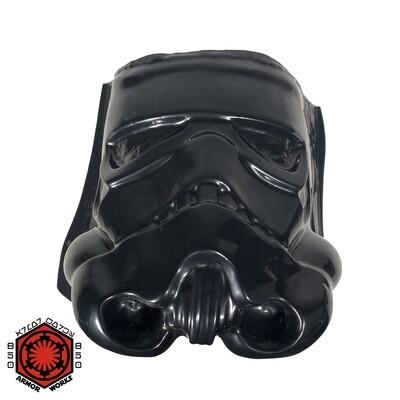 ANH Tie Pilot Helmet