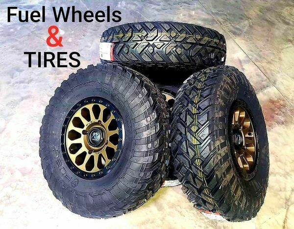 4x PROPLUS Reifenschoner Reifenwiege Standplatte Reifenschutz SCHWARZ 13-18 Zoll