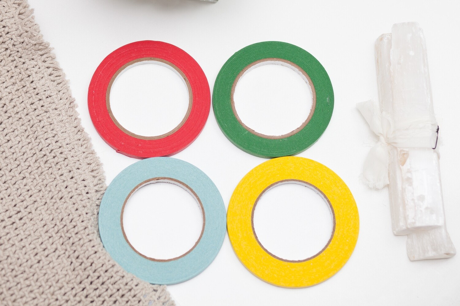 """DRAPING/STYLING TAPE (3/8"""")"""