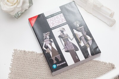 PATTERNMAKING FOR FASHION DESIGN (HELEN JOSEPH ARMSTRONG) | Pearson
