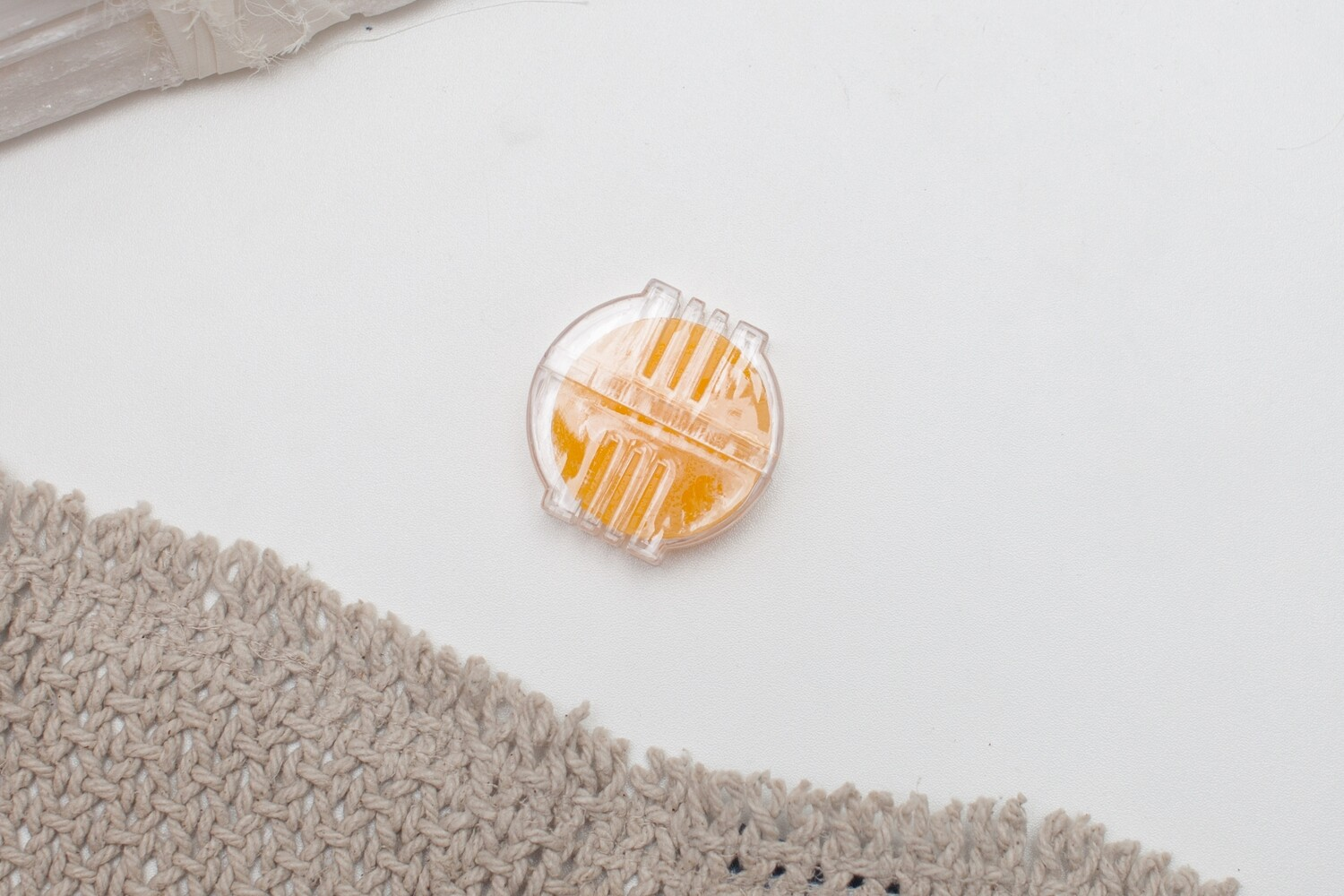 BEESWAX FOR PATCHWORK & QUILTING | Bohin