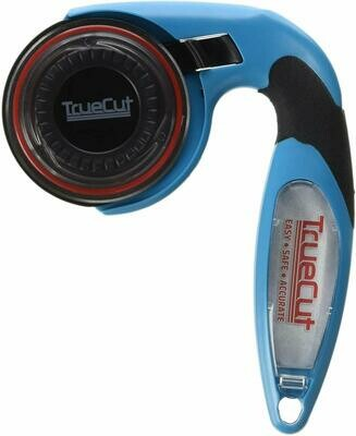 TRUECUT MY COMFORT CUTTER (60 MM) | Grace Company