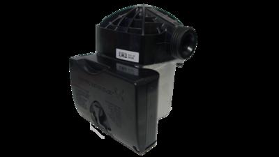 Pump (UPS15-58RU)