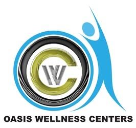 Oasis Wellness Centers