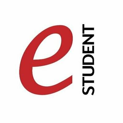 English eStudent 142a