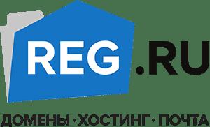 REG.RU - Создать сайт