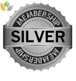 TransPerfect Club - Silver