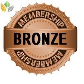 TransPerfect Club - Bronze