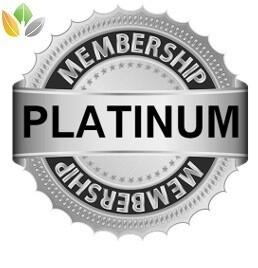 TransPerfect Club - Platinum