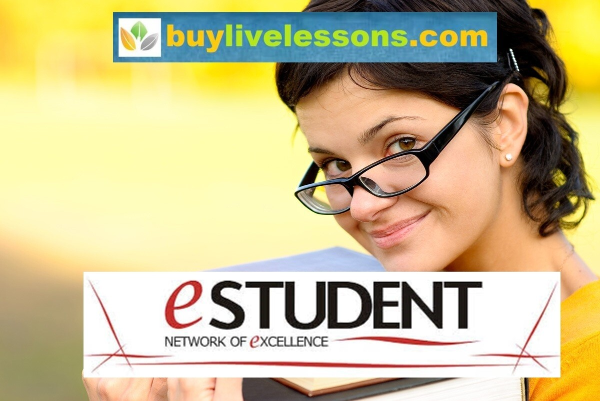 English eStudent 193_Payments