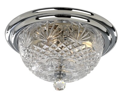 Dovehill Ceiling Light