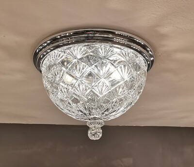 Tara Ceiling Light