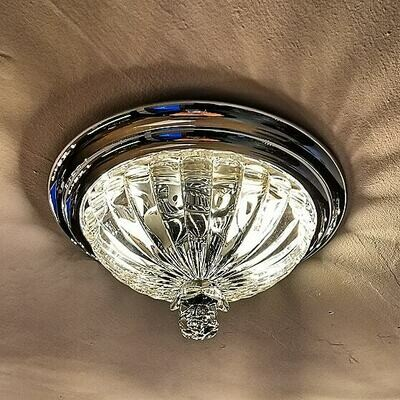 Versailles Ceiling Light
