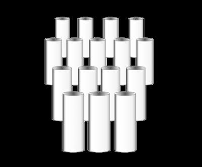Pedine (16 pezzi - 1 Squadra)