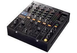 DJM 800 PIONEER