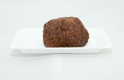 Gehakt-broodje 250 gram