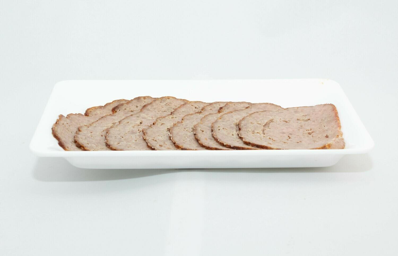 Vleesbrood 200 gram