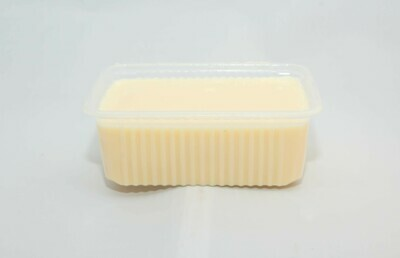 Ossenwit (braden) 250 gram