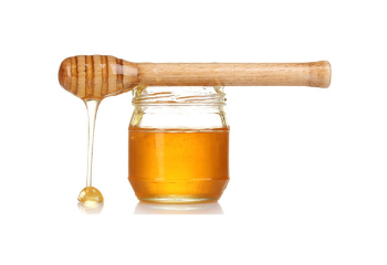 Honing van eigen veld 450 gram