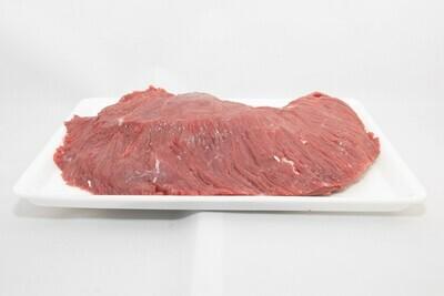 Bavette (vanglap) 1 kilogram