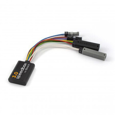 Speedbox 3.0 Bosch Gen 4 2020