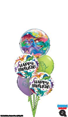 Have a GIGANTIC birthday!