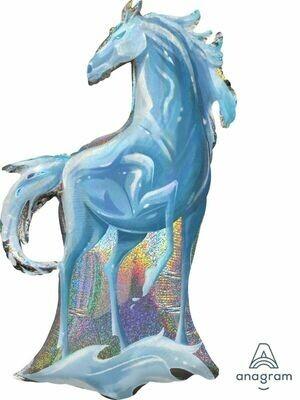 Frozen 2 Nokk the Water Spirit (58cm x 96cm)