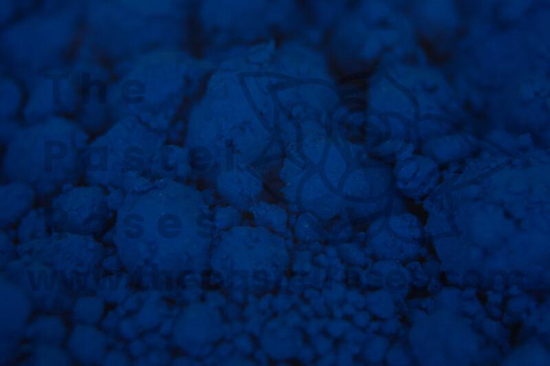 Neon Loose Pigment - Pacific - 1g