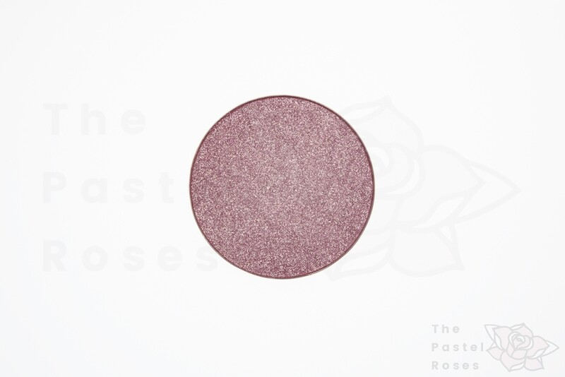 Shimmer Pressed Shadow - Hollywood - Large Pan