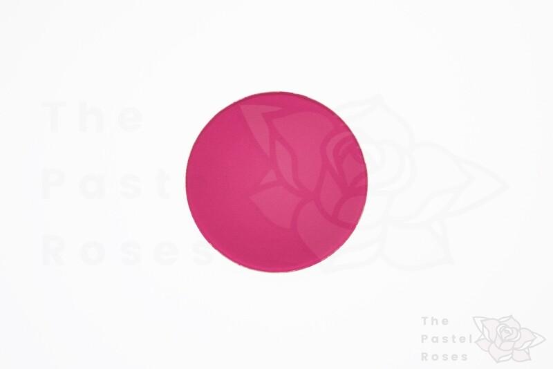 Matte Pressed Eyeshadow - Vice - Large Pan