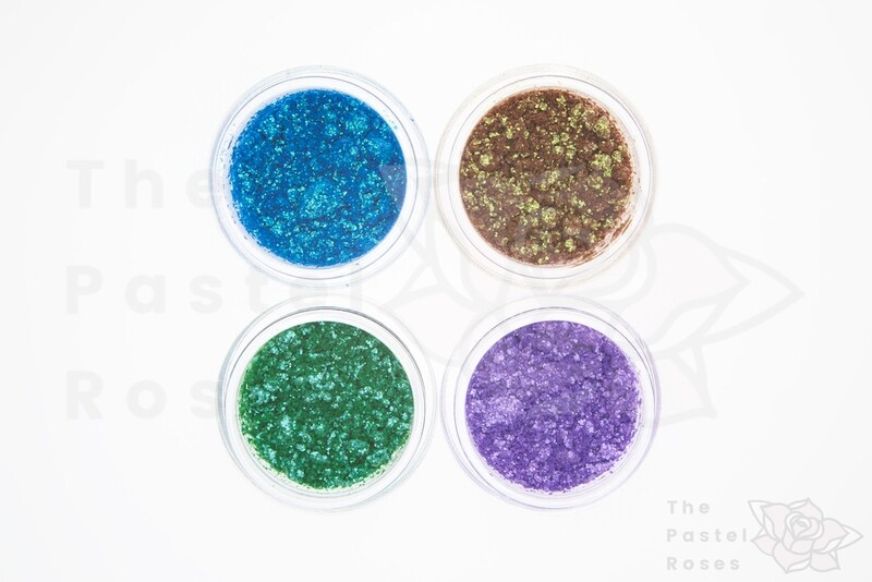 Loose Pigments - Bundle