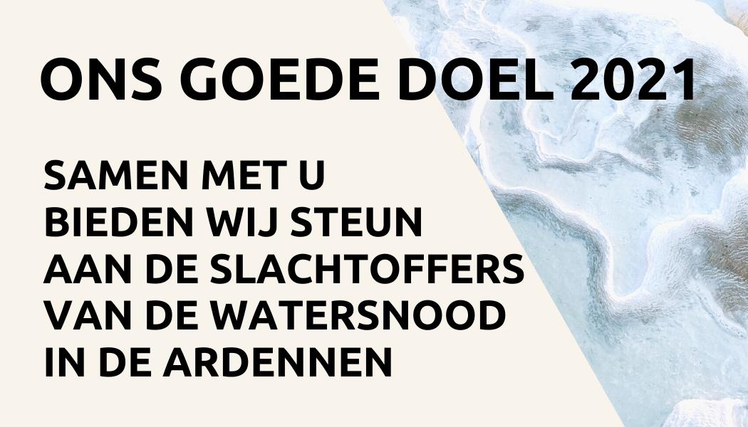Eetfestijn@home 2021