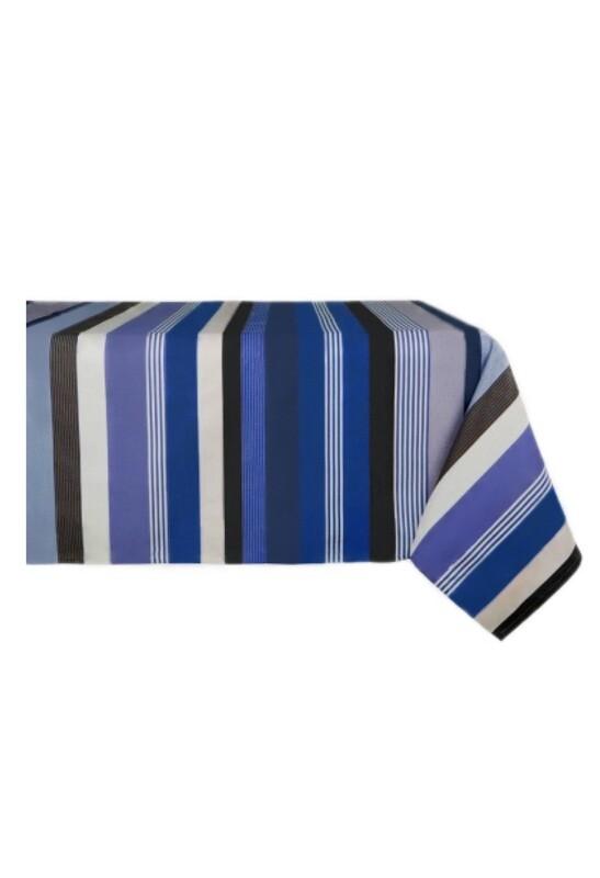 Tissage de Luz Tablecloth Beaurivage