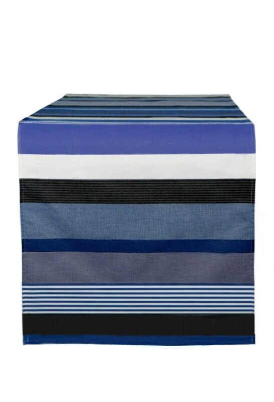 Tissage de Luz Table Runners Beaurivage