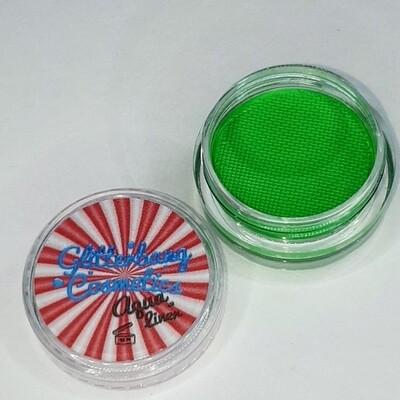 UV Neon Green