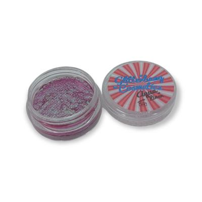 Discotheque - Glitter Aqua Liner