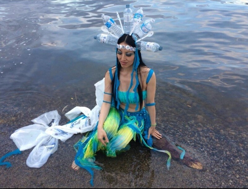 Summer of Sirens Weekend Workshop Pass