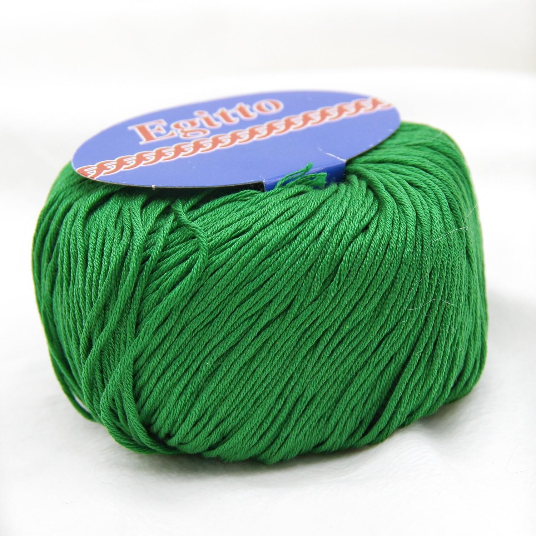 Egitto (041/Зеленый)