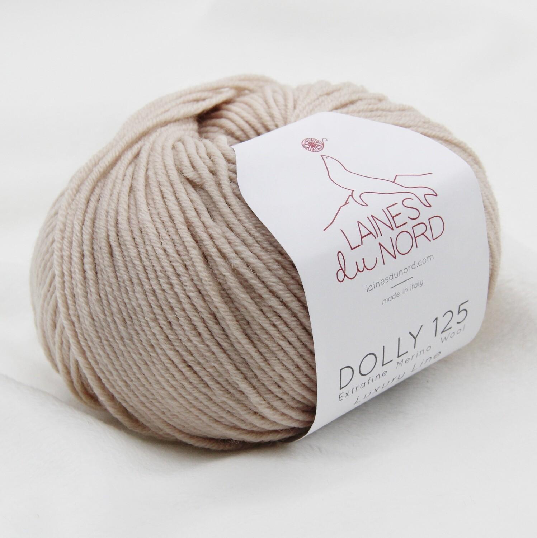 Dolly 125