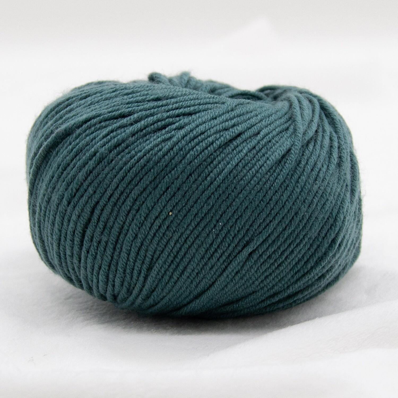 Super soft (13569/Малахит)