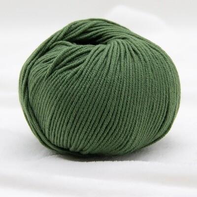 Super soft (13278/Оливковый)