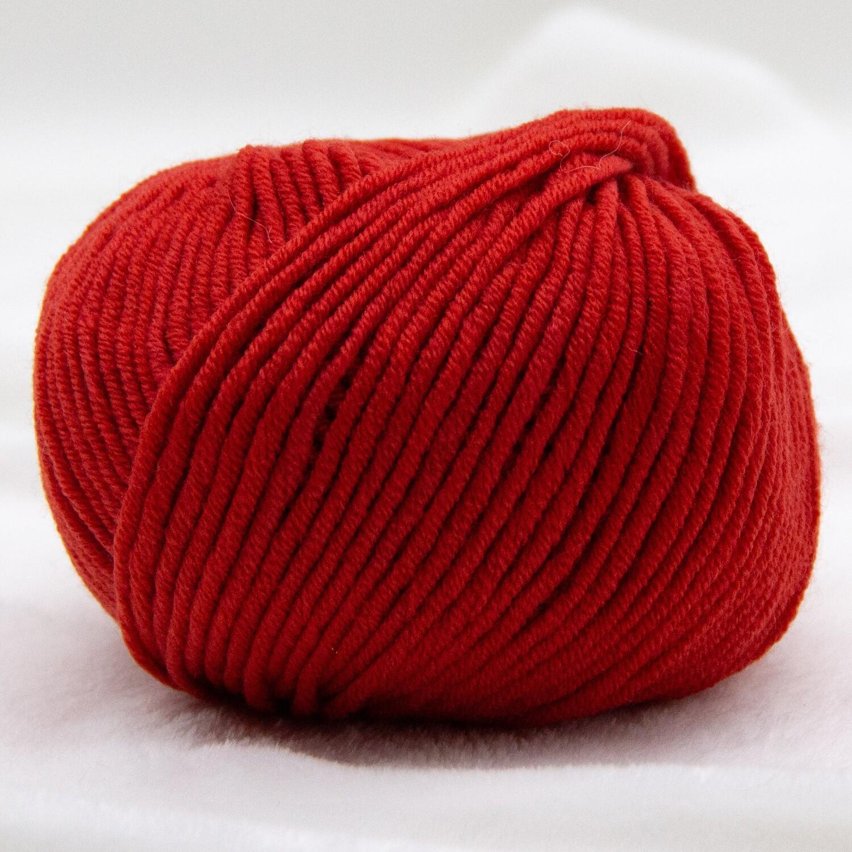 Full (6203/Красный)