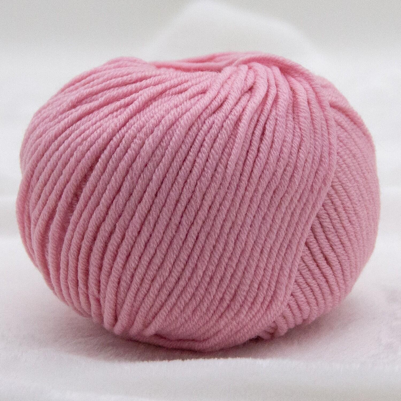 Full (1508/Розовый)